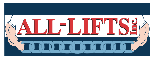 All-Lifts, Inc