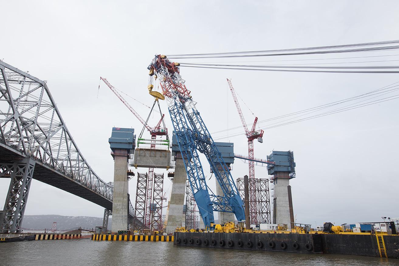 crane-systems